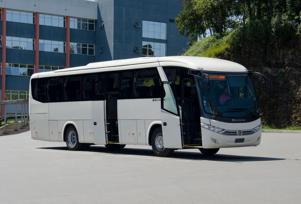 Viaggio 900 Minero G7