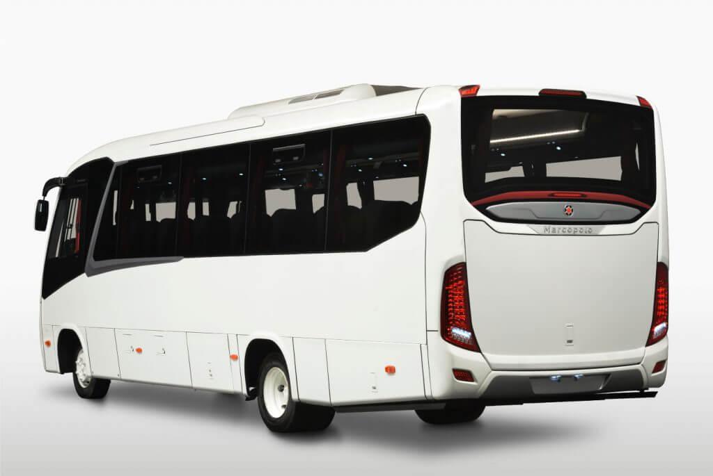 Senior Turismo G7