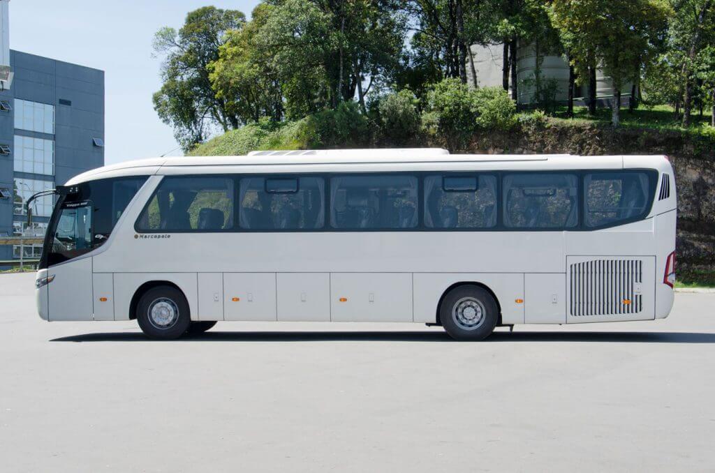 Viaggio 900 G7