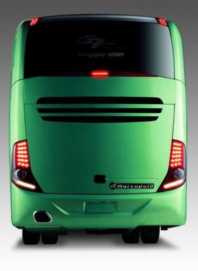 Viaggio 1050 G7